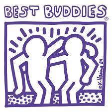 Best Buddies / Best Buddies Home
